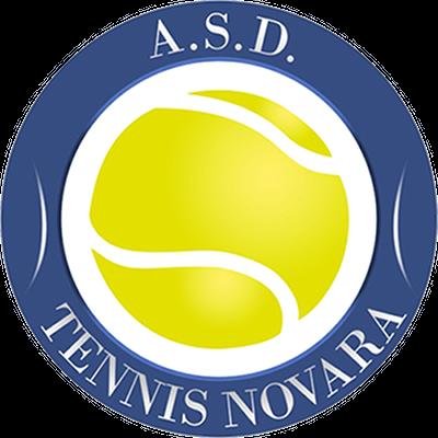 Logo ASD Tennis Novara